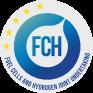 FCH Europa
