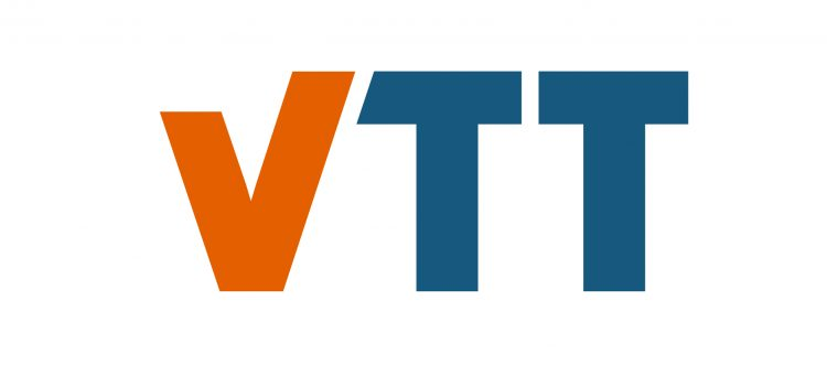 ComSos video presentations: VTT, the coordinator