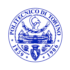 The role of Politecnico di Torino in the ComSos Project